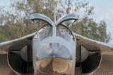 RAAF F-111 - 3 Sep 07