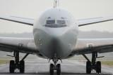 RAAF 707 29 Oct 07