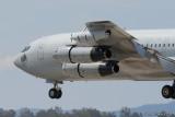 RAAF 707 9 Oct 07