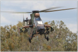 Armed Recon Helicopter - Amberley 3 Dec 07