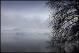 Lake Kastoria