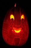 Fiddle Dee Dee