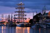 Tall Ships Race,Bergen 08