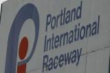 OMRRA Race April 2008
