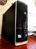 HP/Windows 7