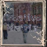 Creative Matrix II
