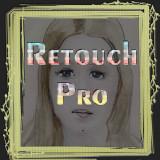 Retouch PRO