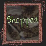 'Shopped