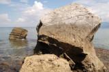 Pulau Telur 2010