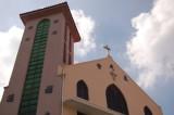 True Light's Church