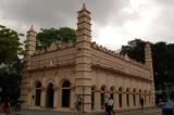 Nagore Durgha Shrine