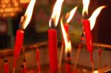 Sien Zhu Gong Temple
