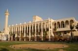 Diwan (Rulers Court)