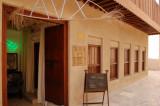 XVA Hotel & Art Gallery