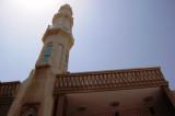 Fatimah Hassan Md Yusoff Mosque