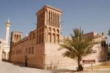 Md Sharif Sultan Al Ulama House