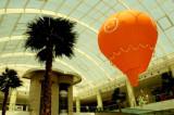 Al Ain Bawadi Mall