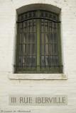 111 Rue Iberville