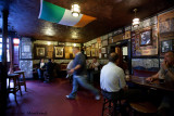 The Brazen Head - The Oldest Pub In Ireland Built In 1198