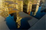 Chicago Reflecting