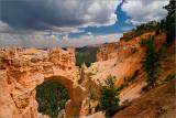The Lost Utah Photos, 2004