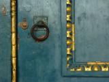 Stowe Nov07 0002.jpg