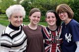 Gini- s GrandDaughtersGraceSophie--Daughter-Caron.jpg