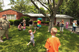 Lucy pinata -s- 3rd BDay  5-30-2009.jpg