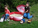 Ian and   Eric--s-- Sandbox Masters.jpg