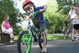 Sam-on Bike-s- 6-6-20102.jpg