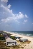 Atlantic Ocean 3952