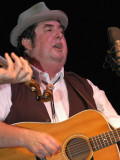 The Drover's Old Time Medicine Show 2614