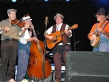 The Drover's Old Time Medicine Show 2618