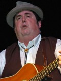 The Drover's Old Time Medicine Show 2619