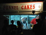 Funnel Cakes 2686