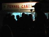 Funnel Cakes 2780