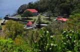 15 Fort Shirley 2125