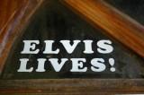16 Elvis's1170