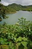 16 Freshwater Lake 1212