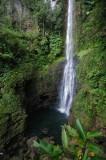 16 Middleham Falls 1275