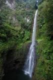 16 Middleham Falls 1277