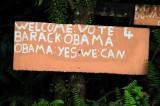 16 Obama fans 3037