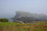 7.17.08 Campobello Island-New Brunswick, Canada.
