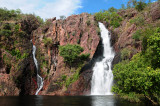 The Northern Territory