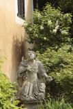 Rosenburg 2010