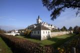 Grafenegg