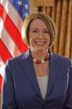 20090415_6387 Nancy Pelosi and Flag.jpg