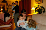 Chez la Salomon's family (P3209)