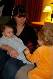 Marie, Baptiste et Nina (P3212)