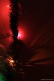 Lighted Garland (4639)